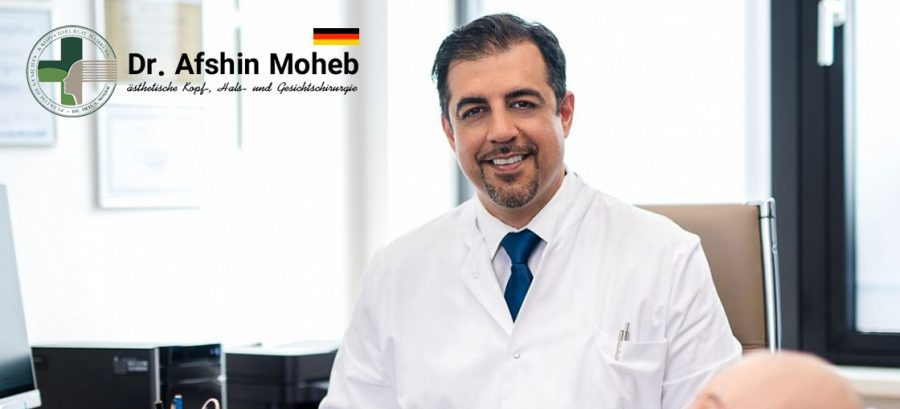 Dr-Afshin-Moheb